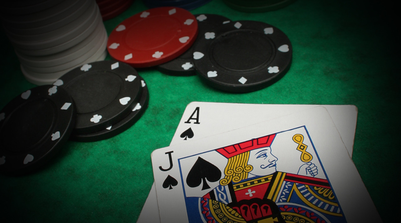 Casino bonuses the true facts of online casino bonuses true they do all look the same they all have slots progressive jackpot slots casino table games such as baccarat poker roulette and blackjack solutioingenieria Choice Image